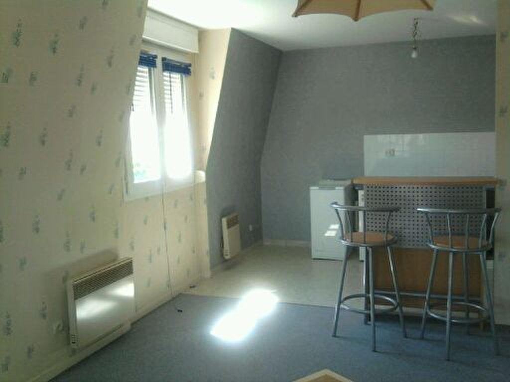 immobilier le mans a vendre vente acheter ach. Black Bedroom Furniture Sets. Home Design Ideas