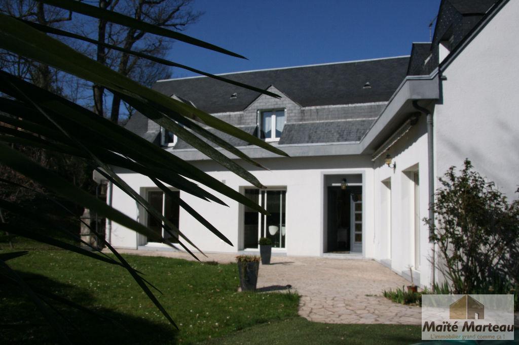 Comparateur maison amazing devis extension maison u tours for Piscine privee lille