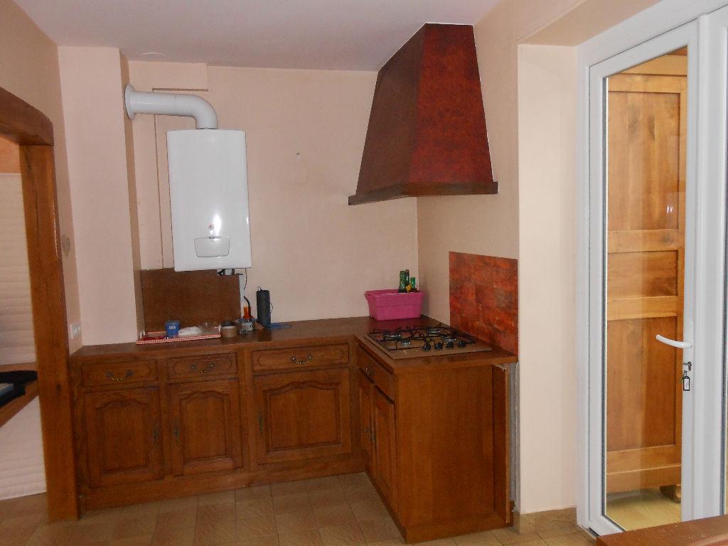 immobilier coulaines a vendre vente acheter ach maison coulaines 72190. Black Bedroom Furniture Sets. Home Design Ideas