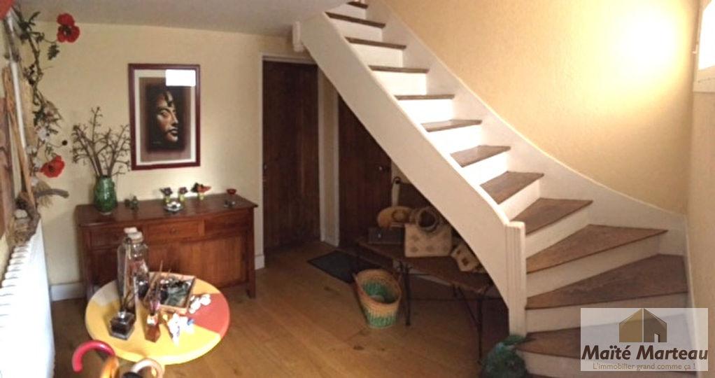 Comparateur maison vous tes du0027une maison 8 for Assurance travaux maison