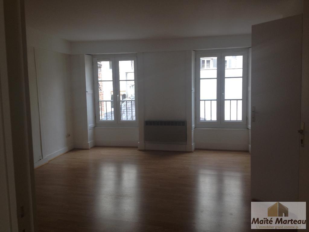 immobilier le mans a vendre vente acheter ach appartement le mans 72000. Black Bedroom Furniture Sets. Home Design Ideas