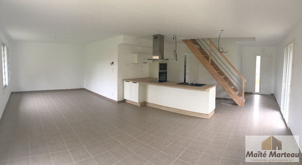 Immobilier saint saturnin a vendre vente acheter for Simulateur sdb